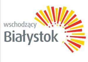 logo miasta Białystok