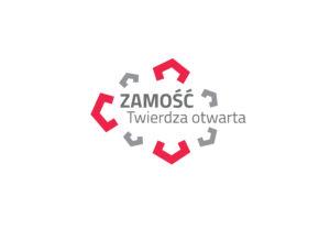 logo miasta Zamość