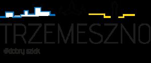 logo miasta Trzemeszno