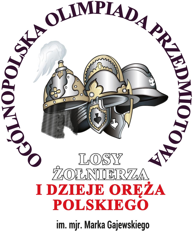 logo olimpiady
