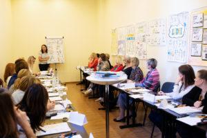 Spotkanie Klubu Nauczyciela Historii 2019 - warsztaty