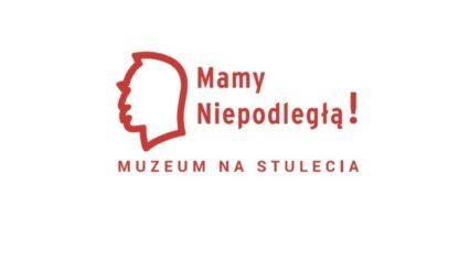 logo akcji mamy Niepodległą