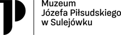 logotyp Muzeum Józefa Piłsudskiego w Sulejówku