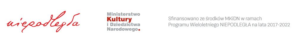 linkowanie do strony niepodległa.pl