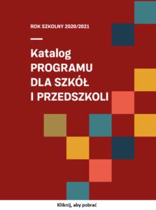 Okładka katalogu - kliknij aby pobrać pdf